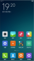 小米2/2S刷机包 MIUI6 基于Android 5.0 优化流畅
