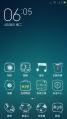 红米Note 4G刷机包 官方最新版5.4.24开发版 纯净官方无第三方软件 超级流畅