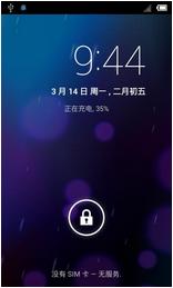 Google Galaxy Nexus 刷机包 官方原汁原味4.3 省电内核 完美ROOT 稳定、流畅、顺滑