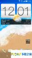 HTC Desire 816W 刷机包 安卓5.0.2+Sense6 完美ROOT 高级设置 Xposed框架 极致体验