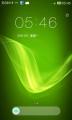 HTC G12 刷机包 MIUI 美化加强 全局透明 急速细腻 精简优化 简单清晰华丽的体验
