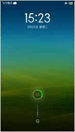 努比亚Z5 mini刷机包 精仿V6风格 优化电池续航 大内存 适度精简 简洁流畅