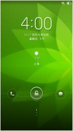 华为C8813DQ刷机包 移植适配乐蛙OS5.1优化稳定版 ROOT权限 流畅省电