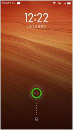 三星N9002刷机包 基于MIUI V5最新开发版 V4A音效 V6脚本优化 精简流畅 省电稳定