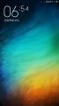 小米红米1S 移动4G版刷机包 开发版5.6.11 (MIUI 6)  Xposed框架 沉浸状态栏 省电稳定
