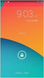 酷派7296S刷机包 基于官方 全新CM11 高仿安卓 4.4.2 全新体验 省电流畅