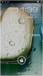 联想A820刷机包 基于官方最新S150 原汁原味 完美ROOT 精简稳定 流畅省电