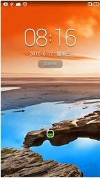 联想S930刷机包 基于官方最新固件制作 美化UI 全局透明 深度精简 简洁清爽 省电优化