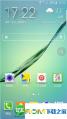 三星Galaxy S6 Edge(G9250)刷机包 基于官方ZCU1AOE8 官方5.0.2 完美ROOT 流畅稳定V1.5