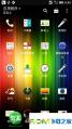 HTC G14/G18 刷机包 原生4.1.2 原生特性 通话录音 ROM控制 优化美化 巅峰优化版