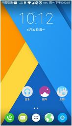 三星Galaxy SIII Neo+(I9300i)刷机包 基于BlissPop  Lollipop5.1.1急速 流畅 稳定