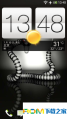 HTC G14/G18 刷机包 本地化 安卓4.1.2+Sense5.0 高级设置 最终稳定版 极致体验