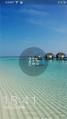 OPPO R819T 刷机包 移动版 最新官方精简流畅稳定Color OS