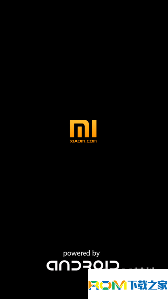 努比亚Z5刷机包 基于官方V0.22解包制作 完美ROOT权限 适度精简 网速显示 高级设置 优化美化截图
