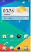 OPPO R850 刷机包 基于官方最新ROM Android4.2.2 优化耗电 深度精简 稳定流畅 原汁原味