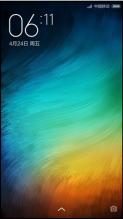三星Galaxy S4(I9508)刷机包 基于MIUI最新开发版 V4A音效 BOOT省电 索尼成像引擎 稳定流畅