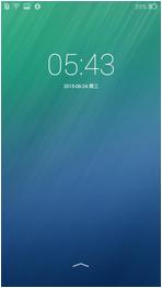中兴V5 MAX刷机包 FIUI 2.31.0 内核更新版 降频省电支持完美调频