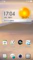 OPPO Ulike 2S U707T 刷机包 同步最新官方 UI美化 下拉农历 网速开关