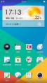 OPPO Find 5 (X909T) 刷机包 同步最新官方 UI美化 下拉农历