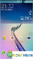 三星Note 3(N900)刷机包 基于官方ZSUEBOG2 Android5.0 高级设置 稳定省电 自用版