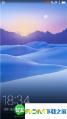 华为荣耀6移动高配版刷机包 L11_5.8.5开发版 高级设置 适度精简 流畅稳定