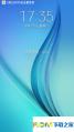 三星N7100刷机包 全局S6移植+NOTE5主题体验 高级电源 锁屏特效 多窗口 极致体验