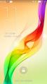酷派8730L刷机包 官方稳定版 CoolLife6.0风格 极致美化