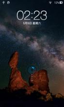 华为C8650刷机包 移植乐蛙OS稳定版 安卓4.0.4 精简稳定流畅