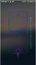 佳域S3刷机包 MIUI适配版 极度美化 双4G 高级设置 稳定流畅 堪比官方好用