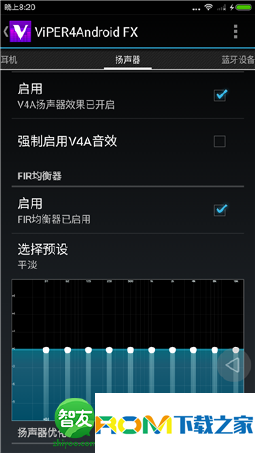 红米Note 2刷机包 基于MIUIV6稳定版7.4.0 完美ROOT权限 音效双体验 省电流畅截图