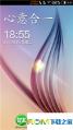 酷派大神F2全网通版刷机包 基于官方069 全局三星Galaxy S6风格 优化体验 美化版