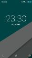 酷派锋尚(Y76)刷机包 移植CM12 安卓5.1 Lollipop 卡片多任务 流畅省电 完美体验