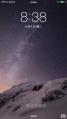HTC Desire HD(G10) 刷机包 移植于MIUI 仿IOS风格 精简流畅 稳定省电 适合长期使用