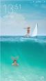 索尼L36h刷机包 基于MIUI7开发版5.9.21 精简优化 全新体验 华丽流畅体验