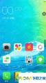 小米红米Note刷机包 移动版 高仿IOS9 Style ROM 比苹果更快 逼格高体验 推荐刷入