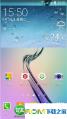三星Galaxy Note3(N900)刷机包 基于官方XXUEBOI2 安卓5.0 完美ROOT 高级设置 急速稳定