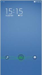 酷派7296S刷机包 深度移植乐蛙OS6 DIY稳定版 精简优化 细腻流畅体验