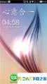 酷派大神F2全网通版刷机包 基于官方069版本 全局三星S6风格 优化美化版 长期使用