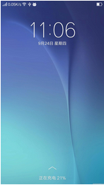 OPPO Find 7(轻装版)刷机包 基于Color OS2.0.57 适度精简 人性化定制安装 优化流畅