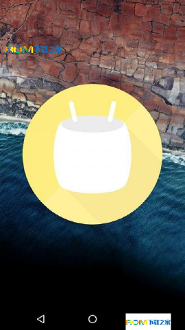 Google Nexus 7(WIFI) 刷机包 [2013] (Wi-Fi) Android 6.0 官方固件 震撼来袭截图