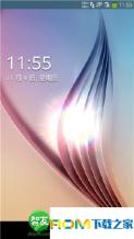 华为Mate刷机包 移动版 EMUI3. Android4.4 全局三星风格 高级设置 完美ROOT 省电稳定