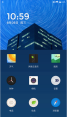 一加手机One Plus X 刷机包 氢OS H2OS V1.2.0(第三版) 优化流畅