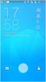 酷派S6(9190-T00)刷机包 基于官方最新固件 完美ROOT 适度精简 省电安全 稳定流畅V1.0