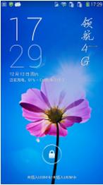 酷派S6移动4G(9190-T00)刷机包 基于官方 COOLUI6.0 完整ROOT权限 顺滑流畅 你值得拥有