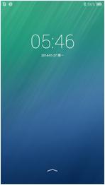 亚马逊Fire Phone刷机包 深度移植FIUI OS2.27 优化美化 试用版