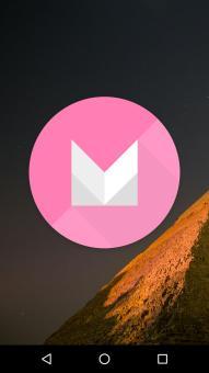 LG G3(D855)刷机包 基于Android 6.0 CyanogenMod for LG G3(D855|国际版) 推荐使用截图