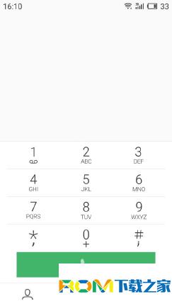 三星Galaxy S5(G9006V)刷机包 FlymeOS 4.5.4.4R For G9006V 细节优化 极致流畅截图