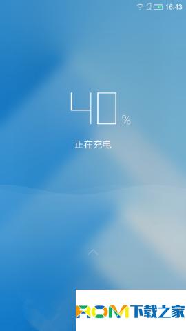 三星N7100刷机包 基于官方4.3 TencentOS特性 通话录音 全局控制 全局美化 巅峰优化版截图