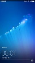 华为荣耀3C 4G联通版刷机包 基于官方B271 EMUI3.0 实用、稳定、流畅