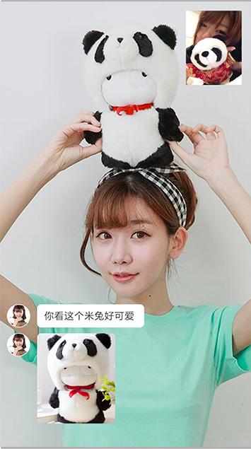 小米红米Note 3刷机包 双4G版 MIUI 7.2稳定版优化更新 推荐使用截图